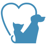 Logo aide animaux 1