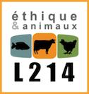 Logo l214 2